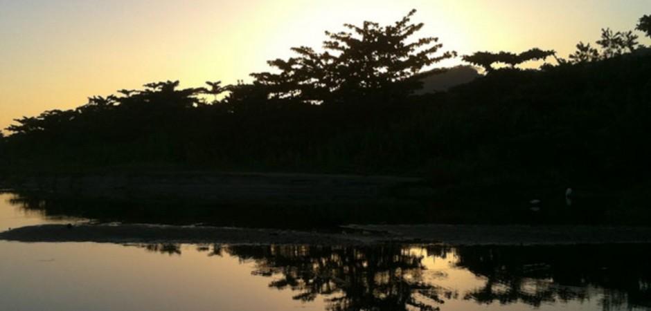 Playa Koralia 2